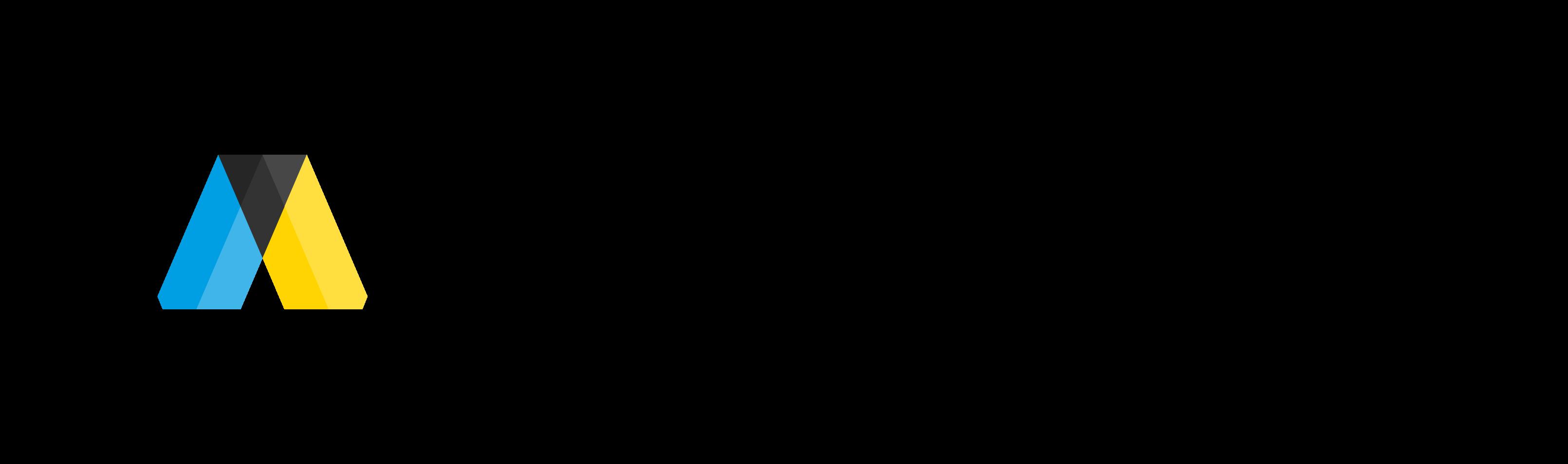 Bildergebnis für fotos vom logo der aachener zeitungen